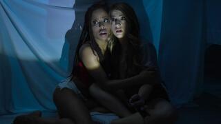 BrazzersExxtra – Sluts Scared Straight – Kira Noir, Kristen Scott, Xander Corvus