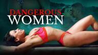 DigitalPlayground – Dangerous Women – Adriana Chechik, Tina Kay, Emily Willis