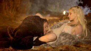 NubilesET – Throne Games Mother Of Dragons S1:E7 – Kiara Cole, Tyler Nixon