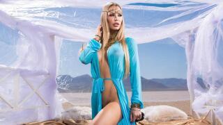 PornstarsLikeItBig – Nicole's Oasis – Nicole Aniston, Xander Corvus