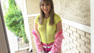 HookupHotshot – E190 – Paige Owens, Bryan Gozzling