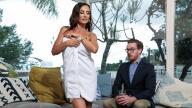 PornstarsLikeItBig – Seduction For Sport – Lisa Ann, Kyle Mason
