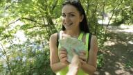 PublicAgent – Bright Young Babe Creampied Outside – Kittina Clairette