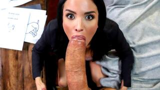 BangBrosClips – Anissa Kate Takes On Her Biggest Cock – Anissa Kate, Vlad