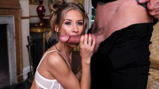 BrazzersExxtra – Let's Make A Deal – Tiffany Tatum, Jay Snake