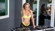 BrazzersExxtra – Praise The DJ – Isabelle Deltore, Keiran Lee