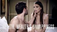 PureTaboo – Health, Wealth & Unhappiness – Izzy Lush, Jake Adams