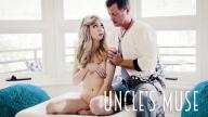 PureTaboo – Uncle's Muse – Lexi Lore, Eric Masterson