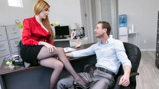 MylfBoss – Selling Sex 101 – Lauren Phillips, Ryan Mclane
