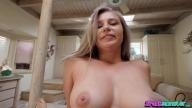 SpankMonster – Young Carolina Sweets Secret Tight Wet Pussy – Carolina Sweets