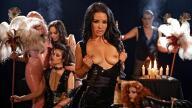 Deeper – Heat – Katrina Jade, Michael Vegas