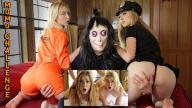 MyFamilyPies – Momos Xxx Challenge S10:E3 – Chloe Cherry, Haley Reed, Codey Steele