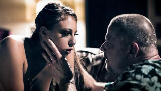PureTaboo – The Real Me – Gia Derza, Dick Chibbles