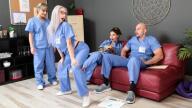 BigNaturals – Registered Nursing Naturals – Skylar Vox, J Mac