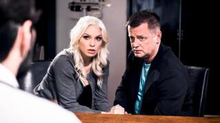 PureTaboo – Inconceivable: A Kenzie Taylor Story – Kenzie Taylor, Tommy Pistol, Eric Masterson