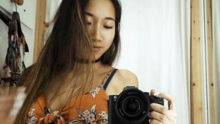 TeamSkeetXLunaXJames – Lust In An Asian Hotel Room – Luna X, James