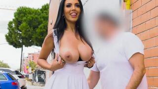 BigTitsRoundAsses – Horny Katrina Can't Wait To Fuck – Katrina Moreno, Potro De Bilbao