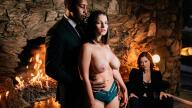 Deeper – Compersion – Lasirena69, Maitland Ward, Isiah Maxwell