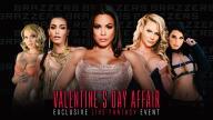 BrazzersLive – Brazzers LIVE: Valentine's Day Affair