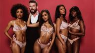 Deeper – Taste – Demi Sutra, Ana Foxxx, Scarlit Scandal, Nia Nacci, Manuel Ferrara