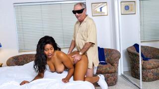 BluePillMen – Glenn finishes the job! – Jenna Foxx, Frankie, Glen