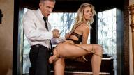 Deeper – Pain – Addie Andrews, Mick Blue
