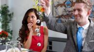 BrazzersExxtra – The Gape That Keeps On Giving – Vina Sky, Danny D