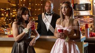 Babes – Prom Night Revenge: Part 3 – Alina Lopez, Isabel Moon, Ricky Johnson
