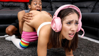 BangBros18 – Cock Is Her Duty – Kira Perez, Lil D.