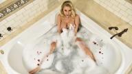 GotMylf – Lusty Valentines Day Libido – Katie Morgan, Calvin Hardy