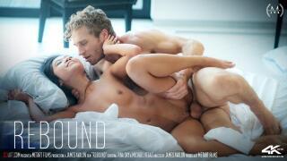 SexArt – Rebound – Vina Sky, Michael Vegas