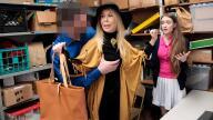 ShoplyfterMylf – Case No. 5584216 – Samantha Hayes, Erica Lauren, Mike Mancini