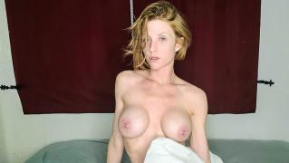 StayHomeMilf – Redhead – AKGingersnaps