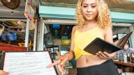 WaitressPOV – Cheater, Cheater, Dick-Eater – Allie Addison, Tony Rubino
