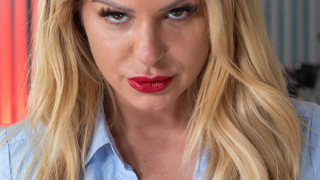 ManoJob – The Legend of Mrs. Chase – Brooklyn Chase