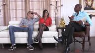 SheWillCheat – E137 Hot milf Dava Foxx fucks her hung therapist right in front of her cuckold husband – Dava Foxx, Sean Michaels