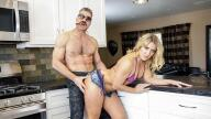 ToughLoveX – Answer Me This – Candice Dare, Charles Dera