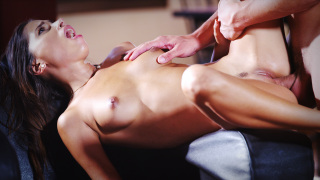 5KTeens – A Heart For Him – Baby Nicols, Nick Ross