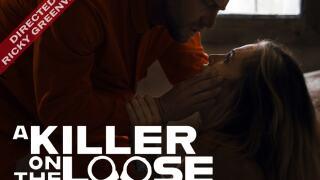 MissaX – A Killer On The Loose pt. 4 – Aiden Ashley, Seth Gamble