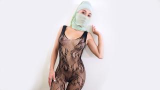PervMom – Underneath the Hijab – Cali Lee, Alex Jett