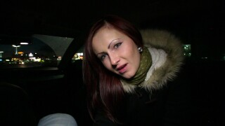 PublicAgent – Pale Cutie Cheats On Boyfriend To Drain The Cum From A Big Dick – Bella Diamond, Martin Gun