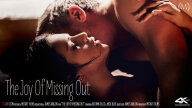 SexArt – The Joy Of Missing Out – Autumn Falls, Mick Blue