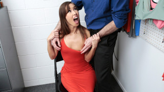 ShoplyfterMylf – Case No. 64572159 – Avoiding Arrest – Christy Love, Jack Vegas