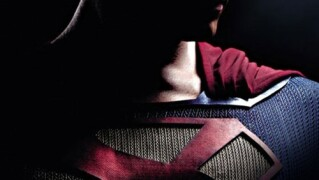 Vivid – Man Of Steel XXX: An Axel Braun Parody – Kendall Karson, Kirsten Price, Samantha Ryan, Sasha Knox, Skin Diamond