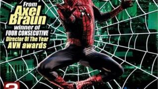 Vivid – Spiderman Xxx 2: An Axel Braun Parody – Casey Calvert, Dani Daniels, Jewels James, Leya Falcon, Nicki Hunter, Sarah Shevon