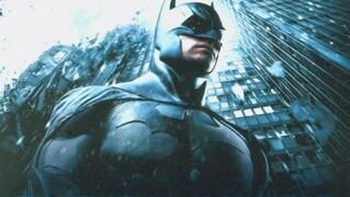 Vivid – The Dark Knight XXX: A Porn Parody – Aiden Ashley, Andy San Dimas, Christy Mack, Dani Jensen, Penny Pax