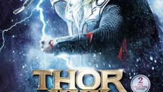Vivid – Thor XXX: An Axel Braun Parody – Alyssa Branch, Julia Ann, Kimberly Kane, Nicole Aniston