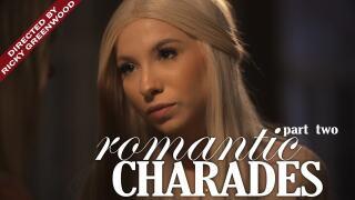 AllHerLuv – Romantic Charades pt. 2 – Kenna James, Kenzie Reeves