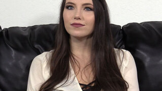 BackroomCastingCouch – Angel – Angel Blue