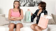MommysGirl – Can't Buy Her Love – Gia Derza, Ryder Skye